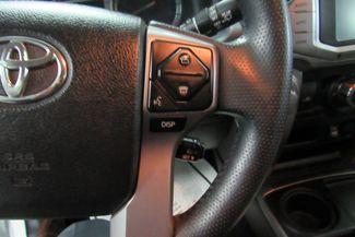 2016 Toyota 4Runner SR5 W/ NAVIGATION SYSTEM/ BACK UP CAM Chicago, Illinois 20