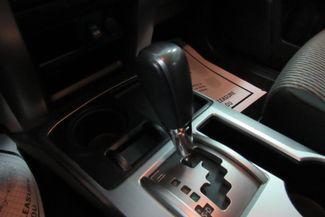 2016 Toyota 4Runner SR5 W/ NAVIGATION SYSTEM/ BACK UP CAM Chicago, Illinois 22
