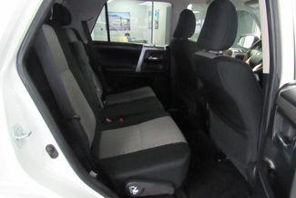 2016 Toyota 4Runner SR5 W/ NAVIGATION SYSTEM/ BACK UP CAM Chicago, Illinois 12