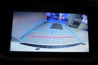 2016 Toyota 4Runner SR5 W/ NAVIGATION SYSTEM/ BACK UP CAM Chicago, Illinois 9