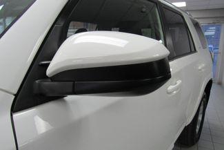 2016 Toyota 4Runner SR5 W/ NAVIGATION SYSTEM/ BACK UP CAM Chicago, Illinois 6