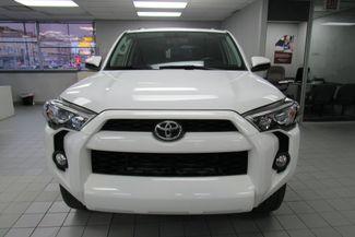 2016 Toyota 4Runner SR5 W/ NAVIGATION SYSTEM/ BACK UP CAM Chicago, Illinois 1