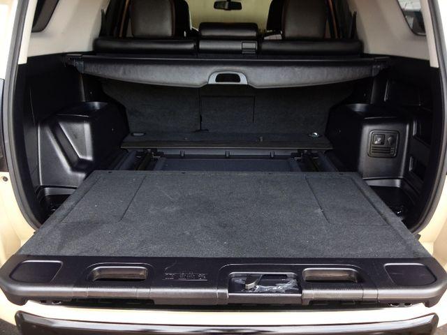 2016 Toyota 4Runner TRD Pro Corpus Christi, Texas 32