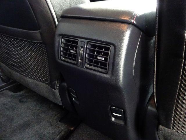 2016 Toyota 4Runner TRD Pro Corpus Christi, Texas 36