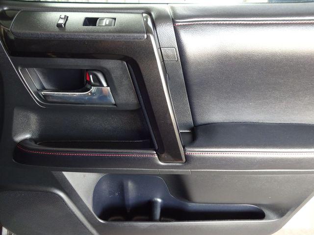 2016 Toyota 4Runner TRD Pro Corpus Christi, Texas 42