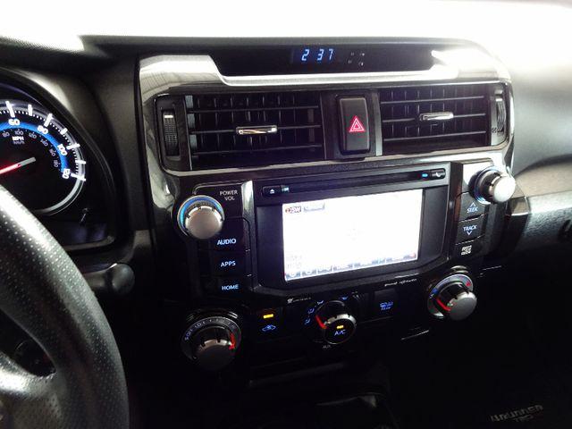 2016 Toyota 4Runner TRD Pro Corpus Christi, Texas 45