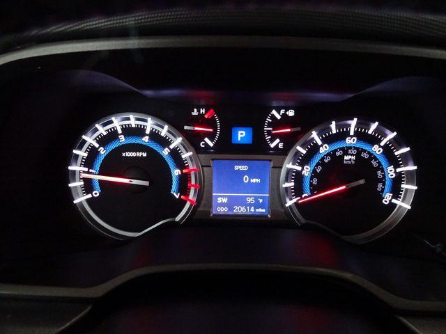 2016 Toyota 4Runner TRD Pro Corpus Christi, Texas 50