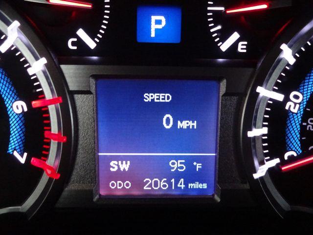 2016 Toyota 4Runner TRD Pro Corpus Christi, Texas 51