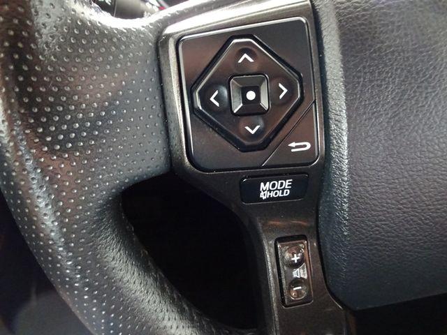 2016 Toyota 4Runner TRD Pro Corpus Christi, Texas 53