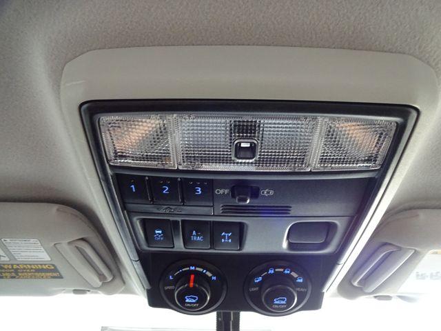2016 Toyota 4Runner TRD Pro Corpus Christi, Texas 55