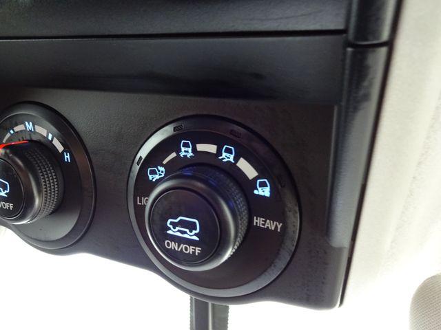 2016 Toyota 4Runner TRD Pro Corpus Christi, Texas 56