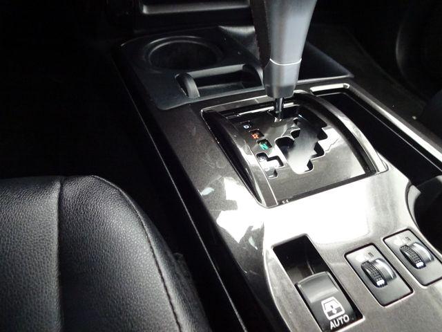 2016 Toyota 4Runner TRD Pro Corpus Christi, Texas 21