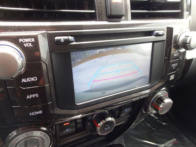 2016 Toyota 4Runner TRD Pro Corpus Christi, Texas 47