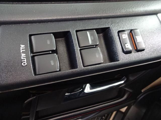 2016 Toyota 4Runner TRD Pro Corpus Christi, Texas 26