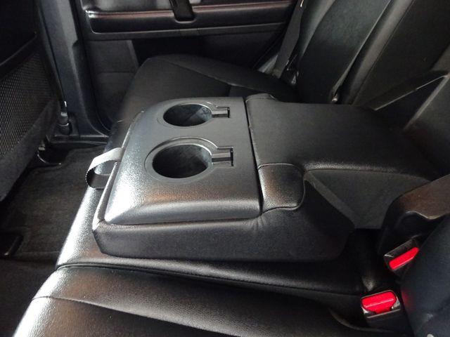 2016 Toyota 4Runner TRD Pro Corpus Christi, Texas 29