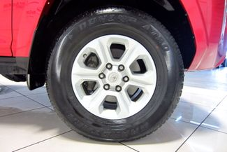 2016 Toyota 4Runner SR5 Doral (Miami Area), Florida 37