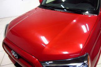 2016 Toyota 4Runner SR5 Doral (Miami Area), Florida 10
