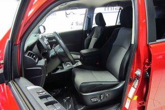 2016 Toyota 4Runner SR5 Doral (Miami Area), Florida 15
