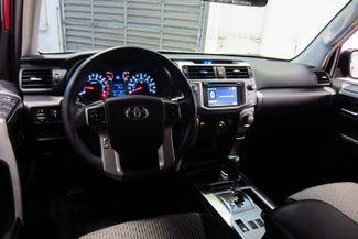 2016 Toyota 4Runner SR5 Doral (Miami Area), Florida 13