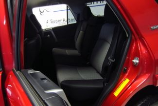 2016 Toyota 4Runner SR5 Doral (Miami Area), Florida 16