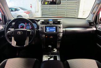 2016 Toyota 4Runner SR5 Doral (Miami Area), Florida 14