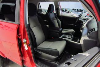 2016 Toyota 4Runner SR5 Doral (Miami Area), Florida 19