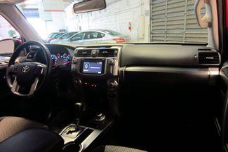 2016 Toyota 4Runner SR5 Doral (Miami Area), Florida 20