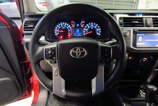 2016 Toyota 4Runner SR5 Doral (Miami Area), Florida 21