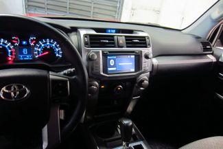 2016 Toyota 4Runner SR5 Doral (Miami Area), Florida 23