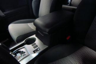 2016 Toyota 4Runner SR5 Doral (Miami Area), Florida 25