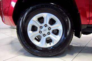 2016 Toyota 4Runner SR5 Doral (Miami Area), Florida 9