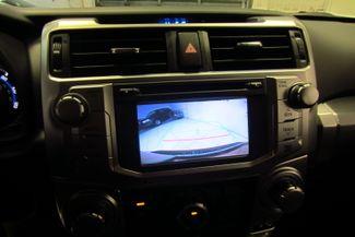 2016 Toyota 4Runner SR5 Doral (Miami Area), Florida 27