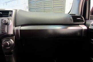 2016 Toyota 4Runner SR5 Doral (Miami Area), Florida 32