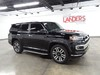 2016 Toyota 4Runner Limited Little Rock, Arkansas