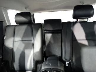 2016 Toyota 4Runner Limited Little Rock, Arkansas 12