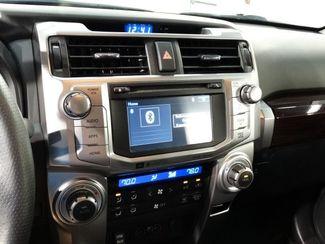 2016 Toyota 4Runner Limited Little Rock, Arkansas 15