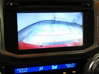 2016 Toyota 4Runner Limited Little Rock, Arkansas 24