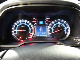 2016 Toyota 4Runner Limited Little Rock, Arkansas 14