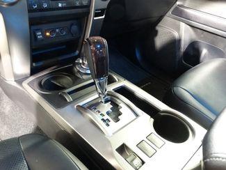 2016 Toyota 4Runner Limited Little Rock, Arkansas 16