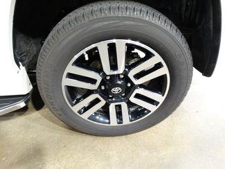 2016 Toyota 4Runner Limited Little Rock, Arkansas 17