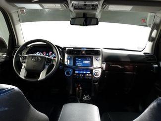 2016 Toyota 4Runner Limited Little Rock, Arkansas 9