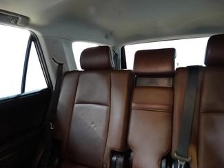 2016 Toyota 4Runner Limited Little Rock, Arkansas 11