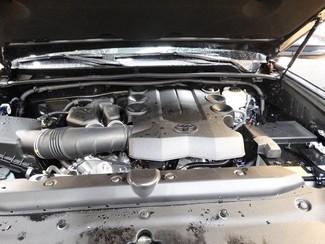 2016 Toyota 4Runner Limited Little Rock, Arkansas 18