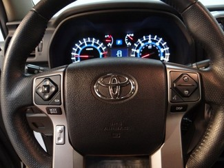 2016 Toyota 4Runner SR5 Premium Little Rock, Arkansas 20