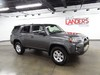 2016 Toyota 4Runner SR5 Little Rock, Arkansas