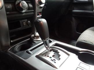 2016 Toyota 4Runner SR5 Little Rock, Arkansas 16