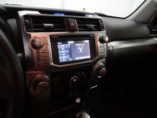 2016 Toyota 4Runner SR5 Little Rock, Arkansas 15