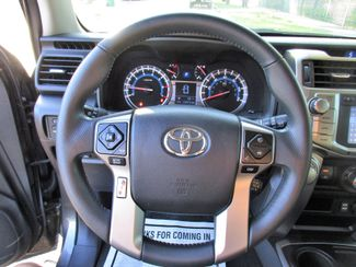 2016 Toyota 4Runner SR5 Miami, Florida 14