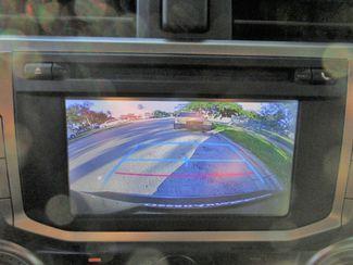 2016 Toyota 4Runner SR5 Miami, Florida 15
