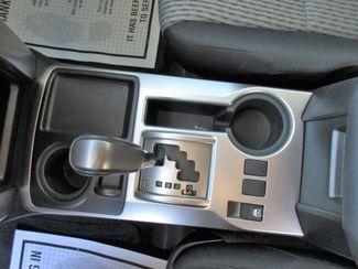 2016 Toyota 4Runner SR5 Miami, Florida 16